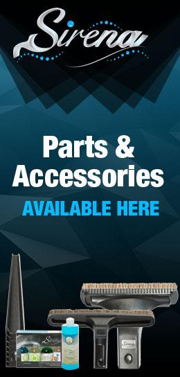 Buy parts
