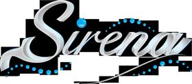 Sirena System